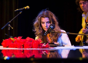 Tapestry: Tribute to Carole King