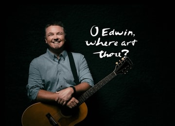 Edwin McCain & Full Band